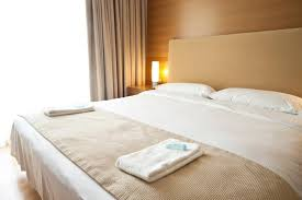 Choosing Bed Sheets by Pure Linen U2013 7 Benefits You Get In Choosing Natural Sheets
