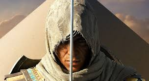 Reddit Assassins Creed Black Flag Assassin U0027s Creed Origins Here U0027s The List Of Known Issues On Pc