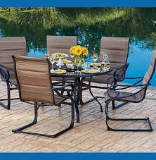 Home Depot Outdoor Furniture Sale by Home Depot Patio Furniture Sale Nucleus Home