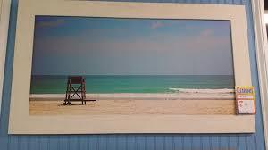 Clearance Beach Chairs Clearance Coco Island Furniture Gulf Shores And Orange Beach