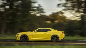chevrolet camaro sports car 2016 chevrolet camaro ss a true sports car marketwatch