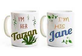 his hers mugs and coffee mugs his and mug set