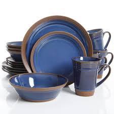 dinnerware china dinnerware sets sale white square