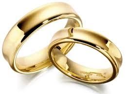 wedding ring manila wedding rings myweddingph philippine wedding directory
