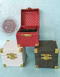 box cincin kotak box 087874240106 gift box kotak box kotak kado