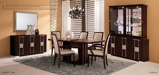 Modern Furniture Dining Room Mission Style Dining Room Timeless And Functionality