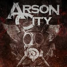 interview with the mayor of arson city patrick wilson