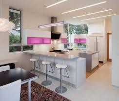 prefab kitchen cabinets san diego tehranway decoration