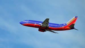 southwest sale southwest airlines dishes out cheap tickets during 72 hour sale