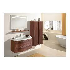 credence salle de bain ikea ordinaire meubles de salle de bains ikea 7 indogate armoire