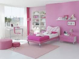 beautiful girls bedrooms home design