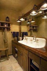 farmhouse faucet bathroom bathroom sink faucets farmhouse bath