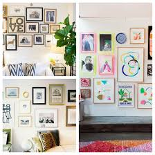 collection online home decor magazine photos the latest