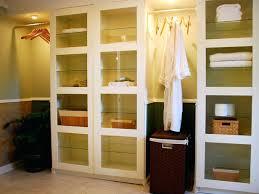 Bathroom And Closet Designs Bathroom Closets Ideas After Small Bathroom Closet Ideas