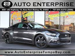 2015 ford mustang 2015 ford mustang for sale with photos carfax