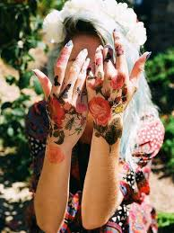150 perfect hand tattoos for men women 2017 collection
