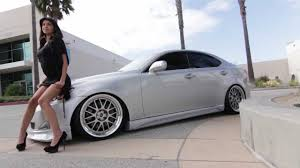 lexus is350 jdm marie alvarez feature lexus is350 youtube