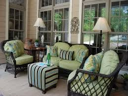 porch furniture ideas furniture front porch furniture decorating ideas country