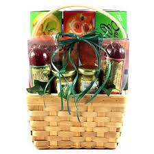Meat And Cheese Baskets Meat And Cheese Gifts For Delivery Best Meat And Cheese Gift Baskets