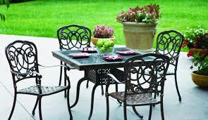 patio u0026 pergola dining room exciting outdoor dining room design