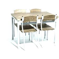 table de cuisine et chaises pas cher table plus chaise table plus chaise pas cher table chaise cuisine to