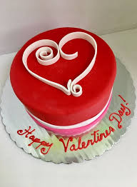 best holiday cakes in miami valentines thanksgiving halloween cakes