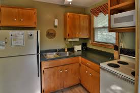 Home Interiors Deer Picture by Deer Trail Resort Iron River Wisconsin Cabin Rentals Lake