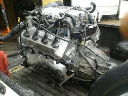 lexus car parts singapore lexus v8 engine for sale mpumalanga