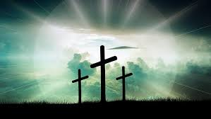 cross images pixabay free pictures