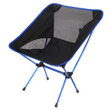 Fold Up Outdoor Chairs Popular Portable Folding Chair Buy Cheap Portable Folding Chair