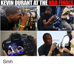 Nba Finals Meme - 25 best memes about nba finals and kevin durant nba finals and