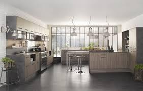 idee deco cuisine cuisinesdéco bois nature idee deco cuisine 20 inspirations pour