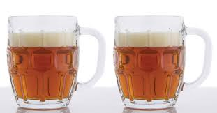 american light lager recipe make your best helles craft beer brewing magazine