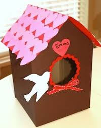 Valentine Shoe Box Decorating Ideas 103 Best Holiday U0026 Seasonal Ideas More Crafts U0026 Recipes Images