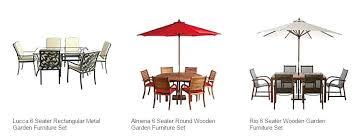 Homebase Bistro Table Homebase Garden Furniture Covers Adorable Bistro Table 6