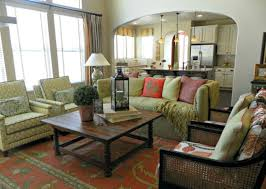 best decorating a square coffee table ideas home design ideas