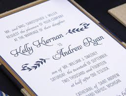 navy wedding invitations navy blue and white wedding invitations yourweek 0c881feca25e