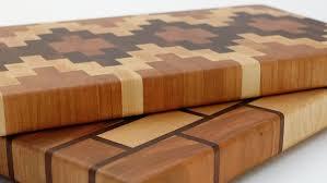wood studio hedgehogwoodstudio