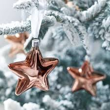 Vintage Commercial Christmas Decorations by 75 Hottest Christmas Decoration Trends U0026 Ideas 2017 Decoration