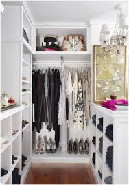 dressing room design for small space bews2017