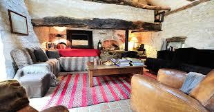 chambres d h es dans le p駻igord chambres d hôtes vallée de la dordogne tourisme rocamadour