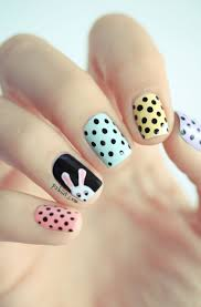 722 best pretty nails images on pinterest pretty nails debt