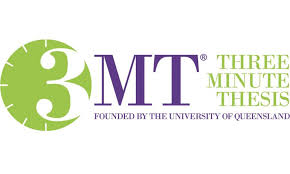 Challenge Your 3 Minute Thesis 2017 Challenge Your Research Students Teaching