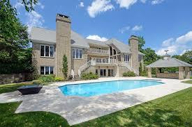 Snedens Landing Ny Real Estate by 6 Sky Drive Jpg