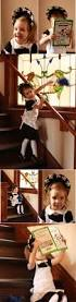 halloween costume character ideas book character halloween costume amelia bedelia u2014 seeker of