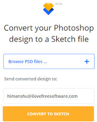 pictures convert photo to sketch free online drawing art gallery
