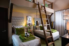 sensational queen size loft bed ikea decorating ideas gallery in