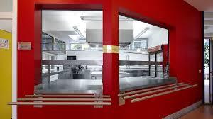 Robert Schuman Schule Baden Baden Schafferer Gastro Referenzen Gemeinschaftsverpflegung Robert