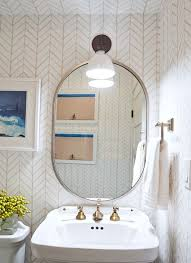 wallpaper for bathroom ideas best 25 room wallpaper designs ideas on laundry room