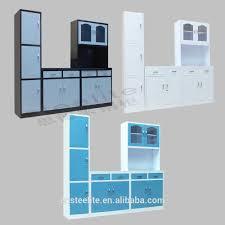 Wall Hung Kitchen Cabinets About Secret Catalog Kitchen Design
